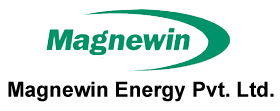 Magnewin Energy Pvt. Ltd